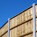 commercial-wood-fence