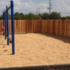 , Key Benefits of Installing a Commercial Privacy Fence