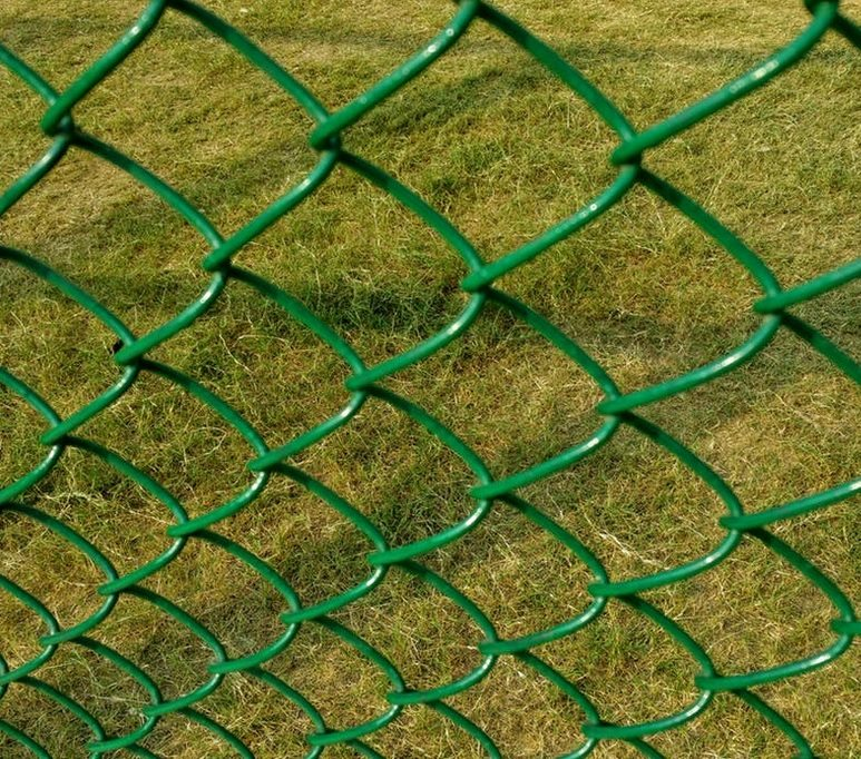 Wire Gauges And Coatings For Houston Chain Link Fences