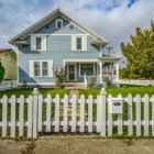 Do You Need a Front-Yard Fence? Points to Consider