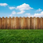 , Rotten Reasons Your Houston Wood Fence Needs Replacing