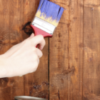Houston Fence Company Insights: Should You Stain, Seal or Paint Your Fence?