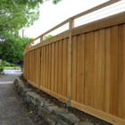 , Which Type of Houston Wood Fence Is Right for You?