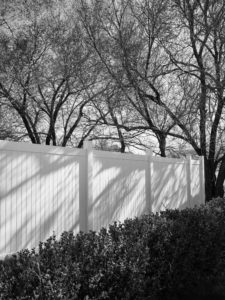 Houston Fence - Summit Fence North